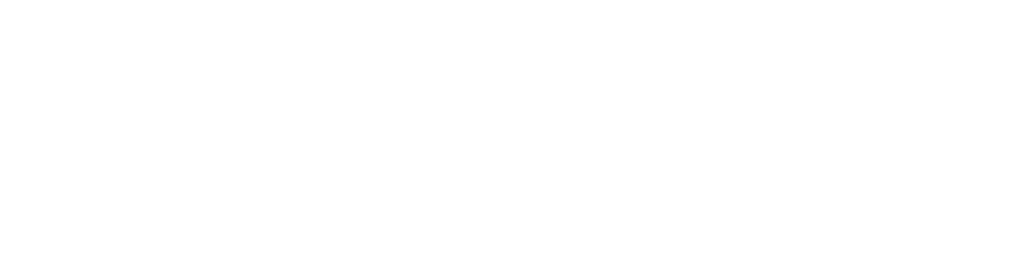 Purple Cow Industries